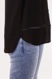 STELLA-McMARTNEY-Black-Rayon-Top-with-Sheer-Accents_270521G.jpg