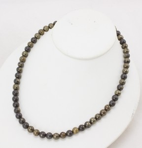 STEPHEN-WEBSTER-Pyrite-Bead-Necklace-w-Sterling-Silver-Decorative-Clasp_232426B.jpg