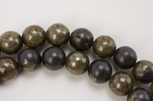 STEPHEN-WEBSTER-Pyrite-Bead-Necklace-w-Sterling-Silver-Decorative-Clasp_232426E.jpg
