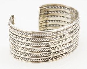 STERLING-Silver-Narrow-Twisted-Cuff_268347B.jpg