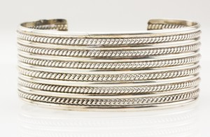STERLING-Silver-Narrow-Twisted-Cuff_268347C.jpg