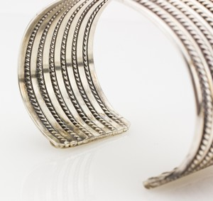 STERLING-Silver-Narrow-Twisted-Cuff_268347F.jpg