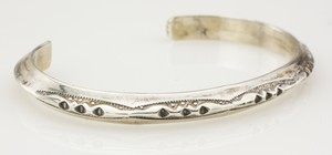 STERLING-Silver-Thin-High-Relief-Design-Cuff_268355B.jpg