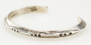 STERLING-Silver-Thin-High-Relief-Design-Cuff_268355C.jpg