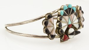STERLING-Silver-Turquoise-Stone-Design-Cuff_268352C.jpg