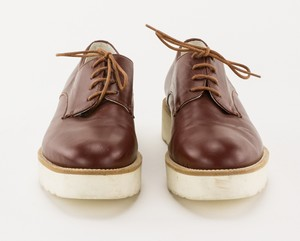 STRENESSE-Brown-Leather-Platform-Lace-Up-Oxfords_281196B.jpg