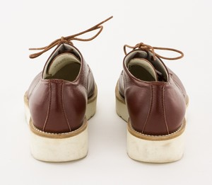 STRENESSE-Brown-Leather-Platform-Lace-Up-Oxfords_281196C.jpg