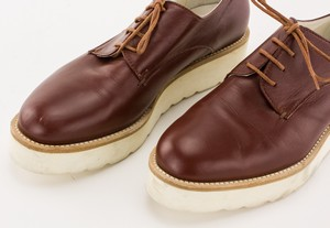 STRENESSE-Brown-Leather-Platform-Lace-Up-Oxfords_281196D.jpg