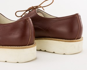 STRENESSE-Brown-Leather-Platform-Lace-Up-Oxfords_281196E.jpg