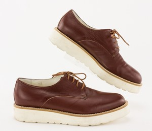 STRENESSE-Brown-Leather-Platform-Lace-Up-Oxfords_281196F.jpg