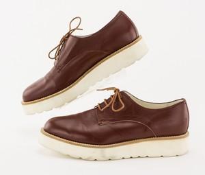 STRENESSE-Brown-Leather-Platform-Lace-Up-Oxfords_281196G.jpg