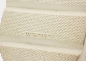 STRENESSE-Brown-Leather-Platform-Lace-Up-Oxfords_281196I.jpg