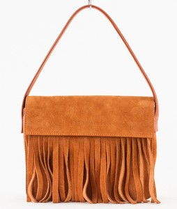 STRENESSE-Peach-Suede-Fringy-Small-Shoulder-Bag_266577B.jpg