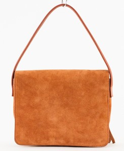 STRENESSE-Peach-Suede-Fringy-Small-Shoulder-Bag_266577C.jpg