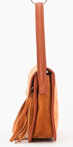 STRENESSE-Peach-Suede-Fringy-Small-Shoulder-Bag_266577D.jpg