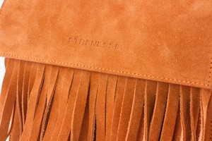 STRENESSE-Peach-Suede-Fringy-Small-Shoulder-Bag_266577F.jpg