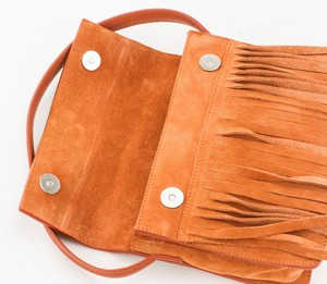 STRENESSE-Peach-Suede-Fringy-Small-Shoulder-Bag_266577G.jpg