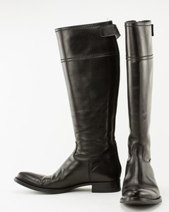 STRENESSE-black-tall-riding-boots_269148C.jpg