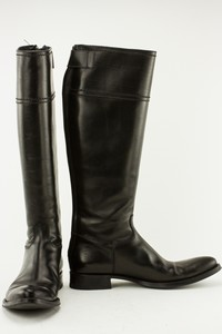 STRENESSE-black-tall-riding-boots_269148D.jpg