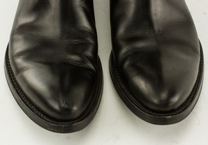 STRENESSE-black-tall-riding-boots_269148G.jpg