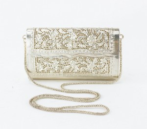 Silver-Plated-Hard-Case-Clutch_291601B.jpg