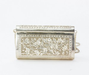 Silver-Plated-Hard-Case-Clutch_291601D.jpg