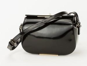 TAMARA-MELLON-Black-Patent-Leather-Small-Box-Cross-Body-Bag_281832B.jpg
