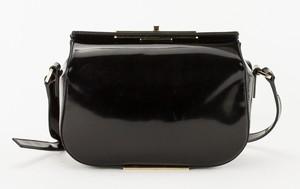 TAMARA-MELLON-Black-Patent-Leather-Small-Box-Cross-Body-Bag_281832C.jpg