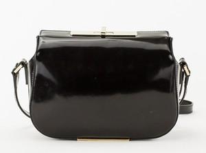 TAMARA-MELLON-Black-Patent-Leather-Small-Box-Cross-Body-Bag_281832D.jpg
