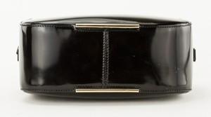 TAMARA-MELLON-Black-Patent-Leather-Small-Box-Cross-Body-Bag_281832E.jpg