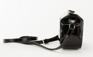 TAMARA-MELLON-Black-Patent-Leather-Small-Box-Cross-Body-Bag_281832F.jpg
