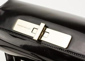 TAMARA-MELLON-Black-Patent-Leather-Small-Box-Cross-Body-Bag_281832G.jpg