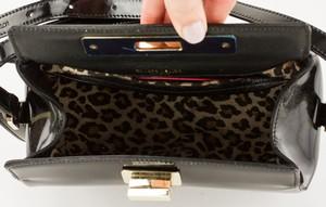 TAMARA-MELLON-Black-Patent-Leather-Small-Box-Cross-Body-Bag_281832H.jpg