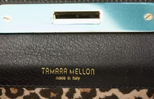 TAMARA-MELLON-Black-Patent-Leather-Small-Box-Cross-Body-Bag_281832I.jpg