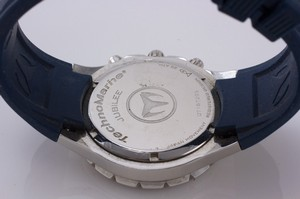TECHNOMARINE-Navy-face-stainless-steel-rubber-strap-water-resistant-watch_240365B.jpg