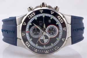 TECHNOMARINE-Navy-face-stainless-steel-rubber-strap-water-resistant-watch_240365C.jpg