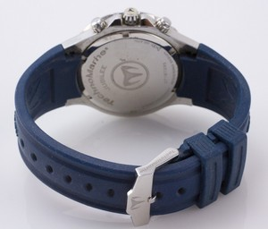 TECHNOMARINE-Navy-face-stainless-steel-rubber-strap-water-resistant-watch_240365D.jpg