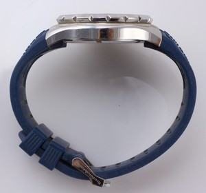 TECHNOMARINE-Navy-face-stainless-steel-rubber-strap-water-resistant-watch_240365E.jpg