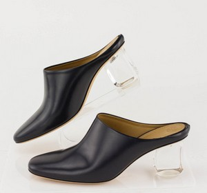 THE-ROW-Navy-Leather-Clogs-with-Lucite-Heel-Mules_285698D.jpg