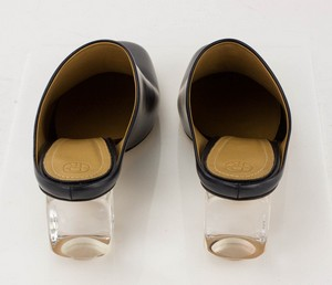 THE-ROW-Navy-Leather-Clogs-with-Lucite-Heel-Mules_285698E.jpg