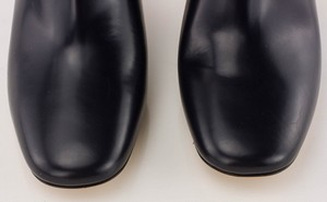 THE-ROW-Navy-Leather-Clogs-with-Lucite-Heel-Mules_285698F.jpg