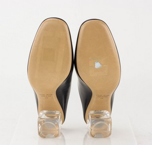 THE-ROW-Navy-Leather-Clogs-with-Lucite-Heel-Mules_285698H.jpg