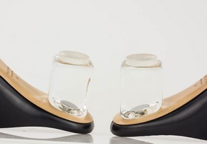 THE-ROW-Navy-Leather-Clogs-with-Lucite-Heel-Mules_285698K.jpg