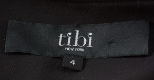 TIBI-Black-Draped-Front-Blazer_268191E.jpg