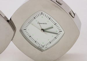 TIFFANY--CO-Silver-in-color-Circa-1837--Travel-Clock-with-Alarm_270461B.jpg