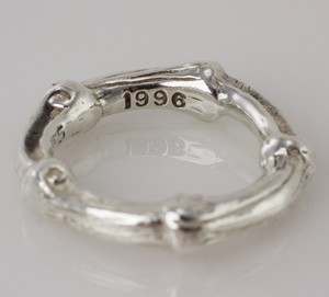 TIFFANY--CO-Sterling-Silver-Bamboo-Band-Ring_271958C.jpg
