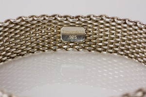 TIFFANY--CO-Sterling-Sliver-Somerset-Mesh-Bracelet_247459B.jpg