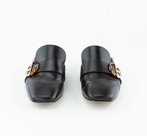 TORY-BURCH-Black-Leather-Loafer-Slides-with-Gold-Buckle_287423B.jpg