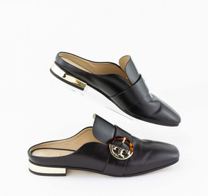 TORY-BURCH-Black-Leather-Loafer-Slides-with-Gold-Buckle_287423C.jpg