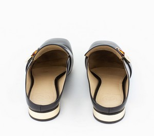 TORY-BURCH-Black-Leather-Loafer-Slides-with-Gold-Buckle_287423E.jpg